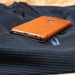 StilGut Cases - edele Lederhüllen für Huawei Honor 8 im Test 24