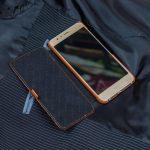StilGut Cases - edele Lederhüllen für Huawei Honor 8 im Test 22