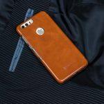 StilGut Cases - edele Lederhüllen für Huawei Honor 8 im Test 21