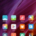 Xiaomi Mi Mix Test: Das randloses Smartphone der Zukunft 132