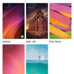 Xiaomi Mi Mix Test: Das randloses Smartphone der Zukunft 11