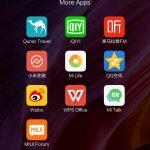 Xiaomi Mi Mix Test: Das randloses Smartphone der Zukunft 135