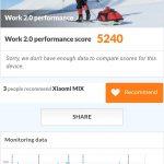 Xiaomi Mi Mix Test: Das randloses Smartphone der Zukunft 27