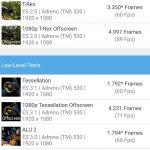 Xiaomi Mi Mix Test: Das randloses Smartphone der Zukunft 33