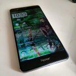 Xiaomi Mi Mix Test: Das randloses Smartphone der Zukunft 84