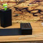 Xiaomi Mi Mix Test: Das randloses Smartphone der Zukunft 57