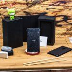 Xiaomi Mi Mix Test: Das randloses Smartphone der Zukunft 58