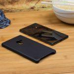 Xiaomi Mi Mix Test: Das randloses Smartphone der Zukunft 60
