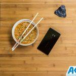 Xiaomi Mi Mix Test: Das randloses Smartphone der Zukunft 66