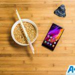 Xiaomi Mi Mix Test: Das randloses Smartphone der Zukunft 61
