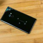 Xiaomi Mi Mix Test: Das randloses Smartphone der Zukunft 50