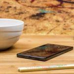Xiaomi Mi Mix Test: Das randloses Smartphone der Zukunft 63