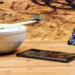 Xiaomi Mi Mix Test: Das randloses Smartphone der Zukunft 64