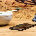 Xiaomi Mi Mix Test: Das randloses Smartphone der Zukunft 65