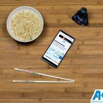 Xiaomi Mi Mix Test: Das randloses Smartphone der Zukunft 68