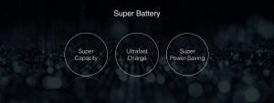 """""""Super Selfie, Super Battery"""" - Gionee stellt zwei neue Smartphones vor 2"""