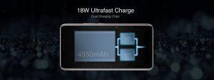 """""""Super Selfie, Super Battery"""" - Gionee stellt zwei neue Smartphones vor 3"""