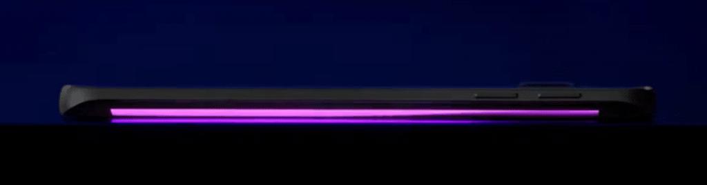 Galaxy S6 Edge Light 1024x268