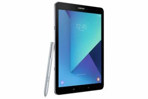Samsung Galaxy Tab S3: High-End-Tablet mit S Pen [Update: Preise und Vorbesteller-Aktion] 1