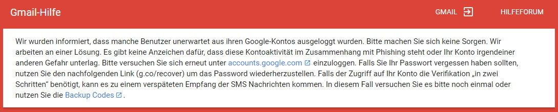 Google_Hile_Konto_ausgeloggt