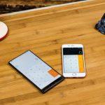 Xiaomi Mi Mix Test: Das randloses Smartphone der Zukunft 55