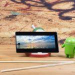 Xiaomi Mi Mix Test: Das randloses Smartphone der Zukunft 71