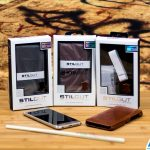StilGut Cases - edele Lederhüllen für Huawei Honor 8 im Test 27