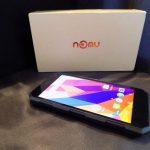 Nomu S10 Test: Ein robustes Outdoorhandy zum Lowcostpreis! 50
