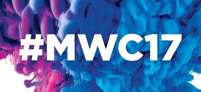 MWC Header