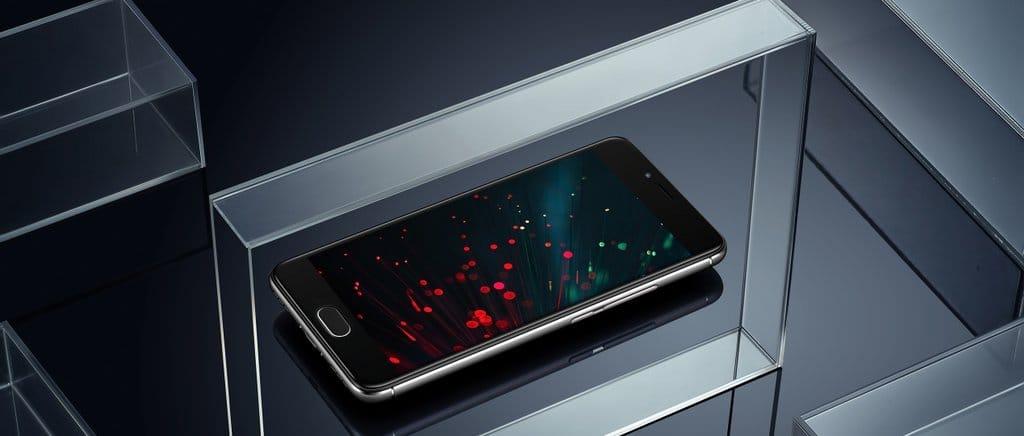 Meizu M5s: Neues Einsteiger-Smartphone offiziell vorgestellt 1