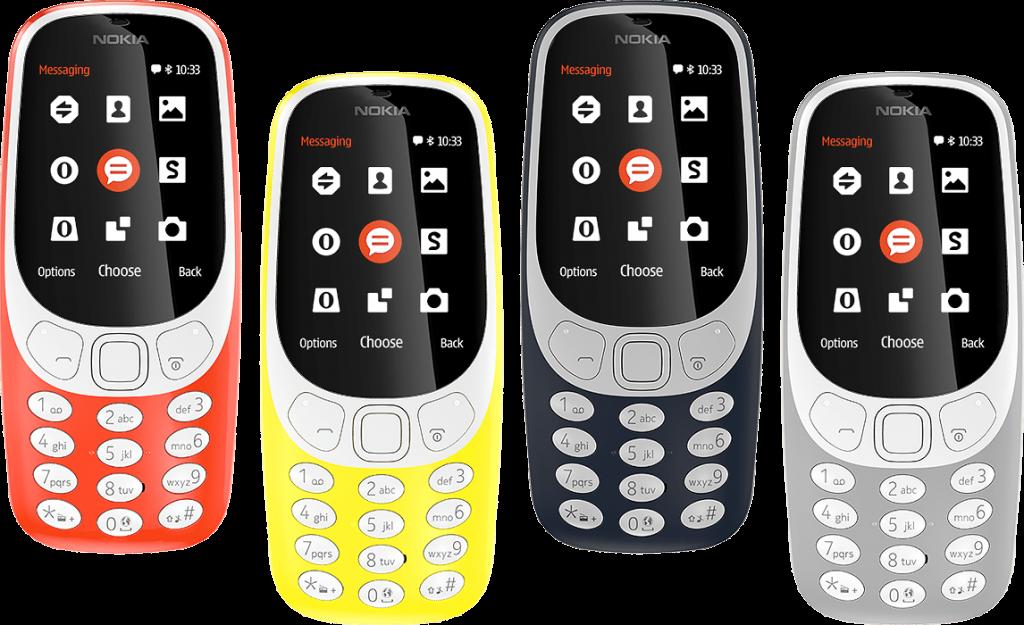 Nokia 3310 Design1 1024x625