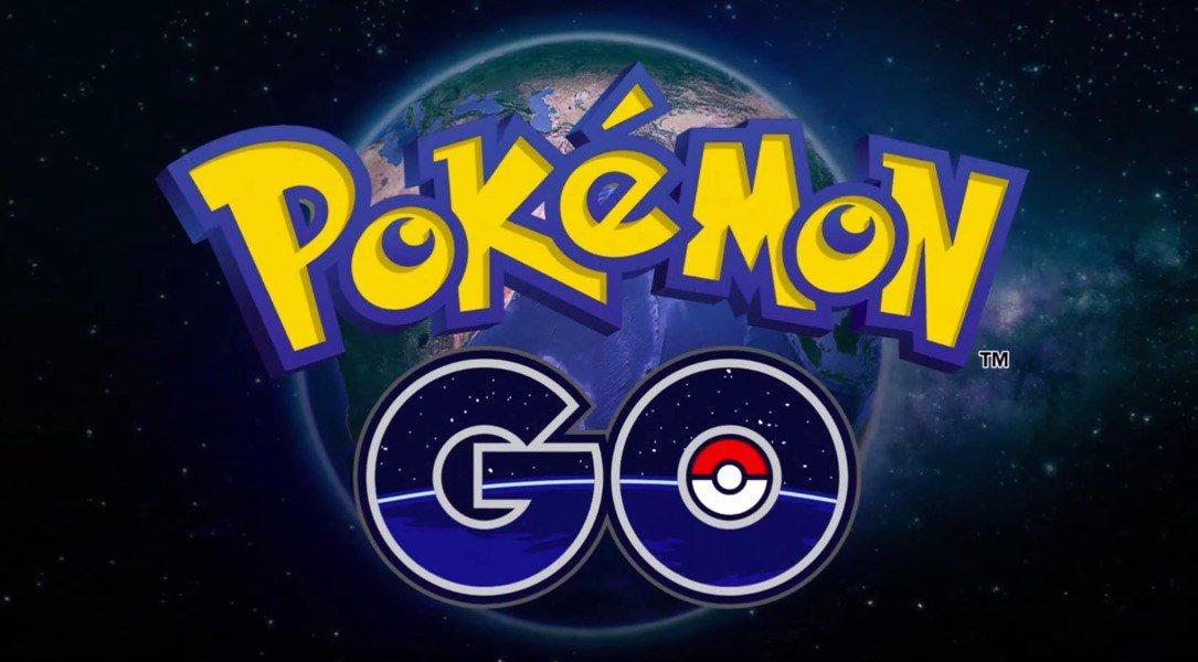 Pokémon GO: über 80 neue Pokémon und Features in Kürze 1