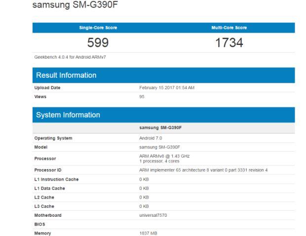 Samsung-Galaxy-Xcover-4-benchmark
