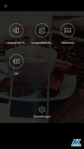 Coolpad Cool Changer 1C Test: Das erste Smartphone von LeEco und Coolpad 89