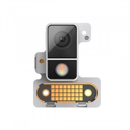 Das Fairphone 2 bekommt ein Android-Update und neue Kamera-Module [Update] 5