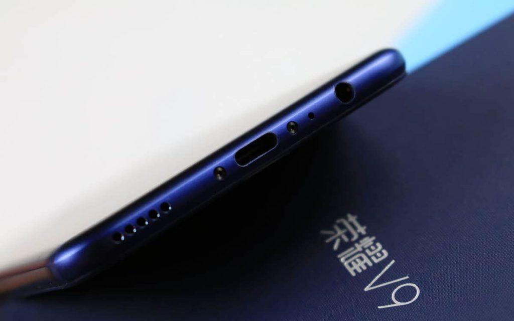 Honor V9: High-End-Smartphone zum halben Preis 3