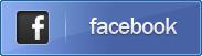 AndroidKosmos Facebook