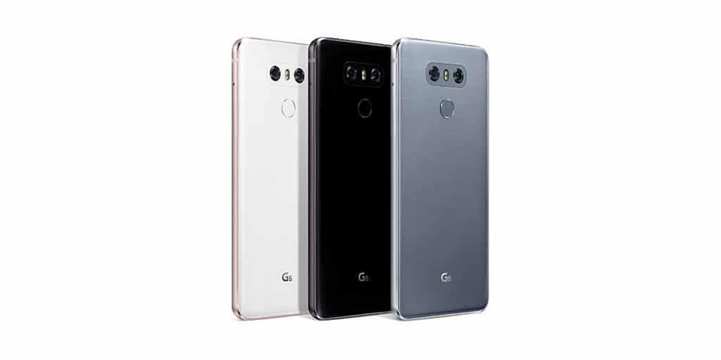 lg g6 header4 1024x512