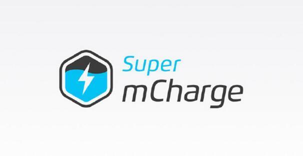 Meizu Super mCharge: Smartphone in nur 20 Minuten vollständig aufgeladen 1