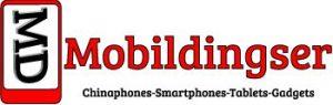 mobildingser.de