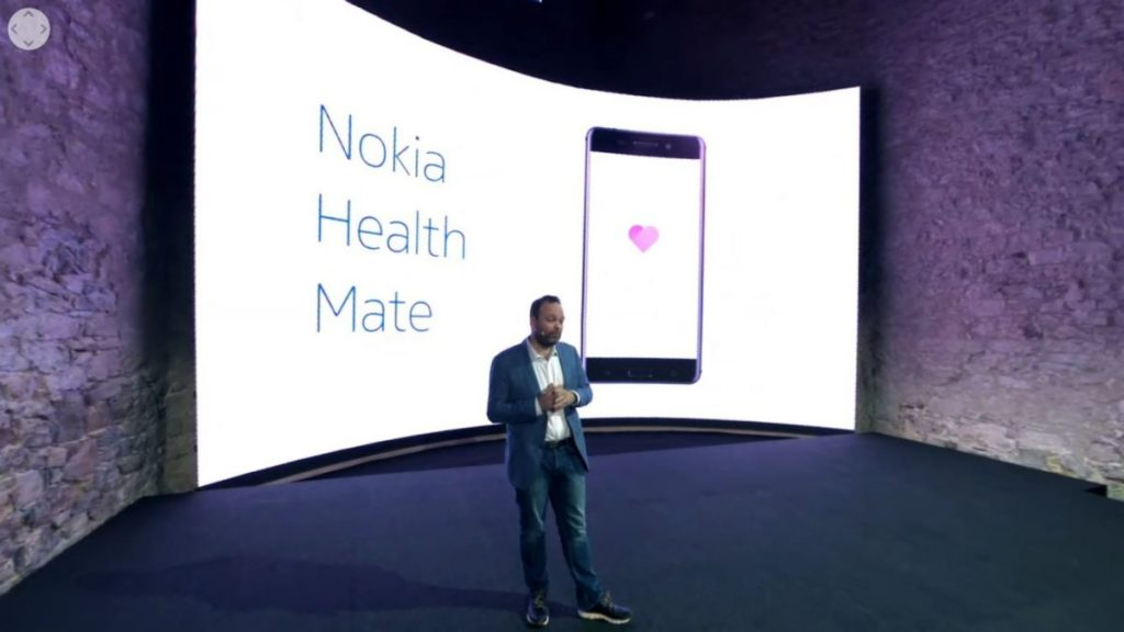 nokia health mate 1340x754 1024x576