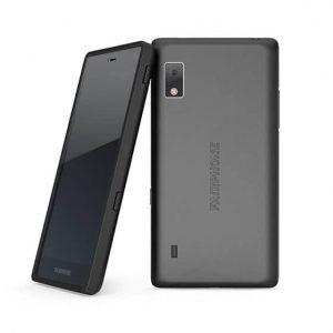 Das Fairphone 2 bekommt ein Android-Update und neue Kamera-Module [Update] 1