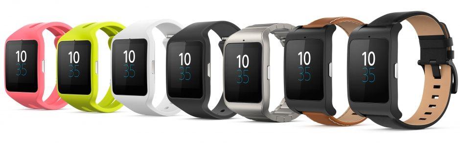 smartwatch 3 swr50 2