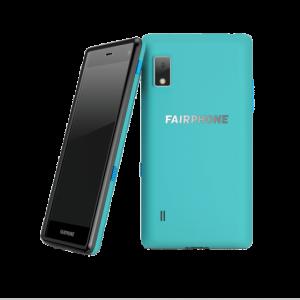 Das Fairphone 2 bekommt ein Android-Update und neue Kamera-Module [Update] 4