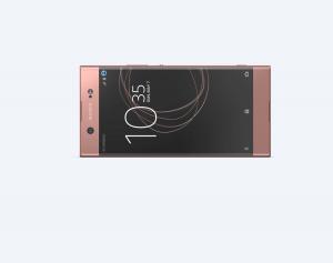 Sony präsentiert zwei neue Mittelklasse-Smartphones 2