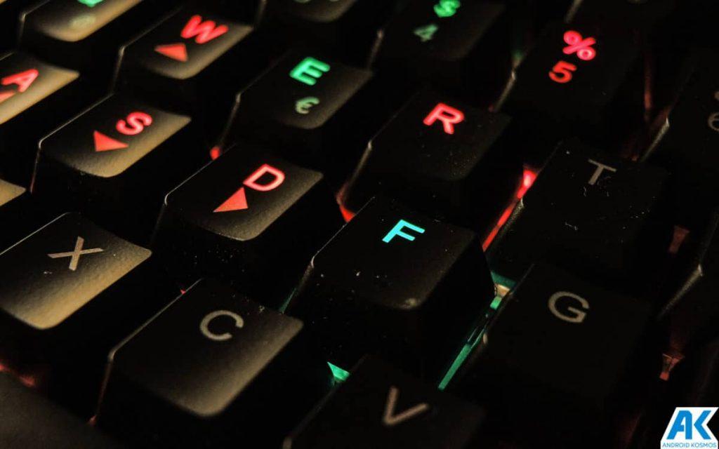 Allrelli Gaming Tastatur 10 1024x640