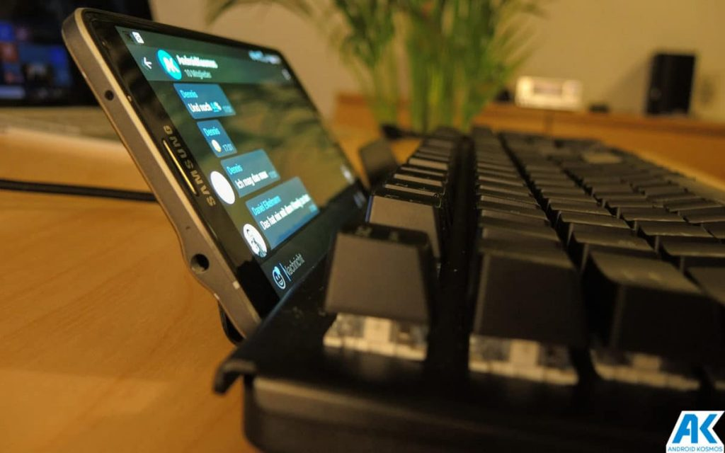 Allrelli Gaming Tastatur 11 1024x640