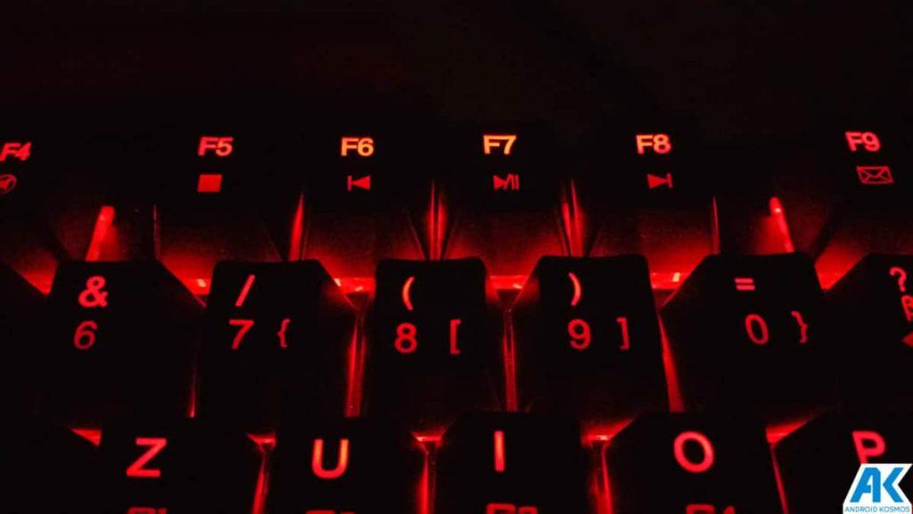 Allrelli Gaming Tastatur 2 1024x576