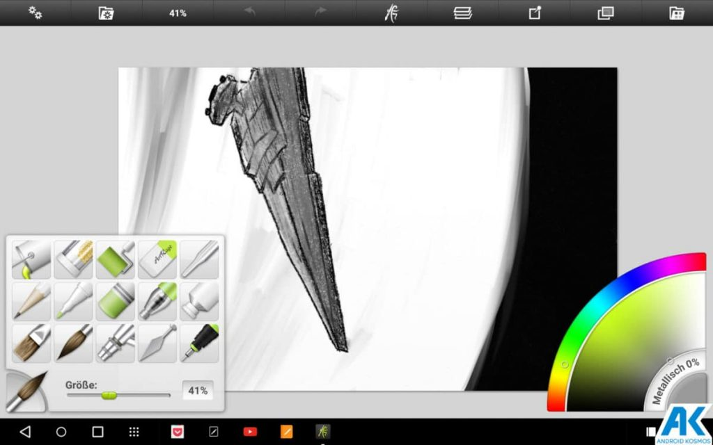 Lenovo Yoga Book Test: Mehr als nur ein Tablet 14