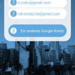 TypeApp Email: einer der besten E-Mail-Client App für Android im Test 4